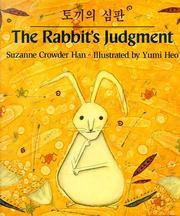 The rabbit's judgment PDF