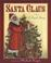 Cover of: The  life and adventures of Santa Claus