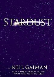 Cover of: Stardust by Neil Gaiman