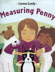 Measuring Penny PDF