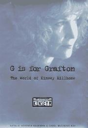 G is for Grafton