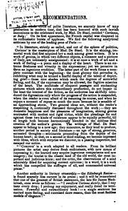 War in North-West Pakistan - Wikipedia,.
