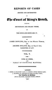 Reports. 1778-1781 by Great Britain. Court of King's Bench.