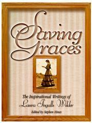 Saving graces PDF