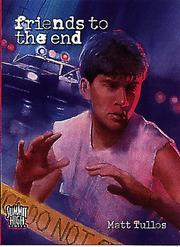 Friends to the end PDF