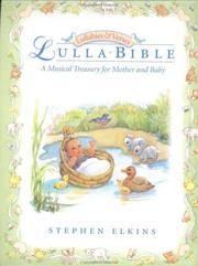 The Lulla Bible PDF