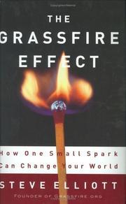 The Grassfire Effect PDF