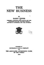 The new business PDF