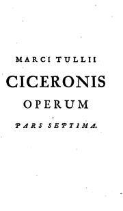 Opera quae supersunt omnia PDF