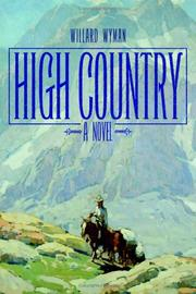 High country PDF