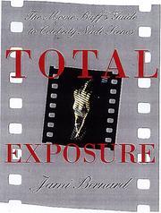Total exposure PDF
