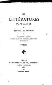 Litt PDF
