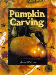 Pumpkin carving PDF