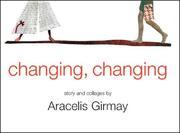 Changing, changing PDF