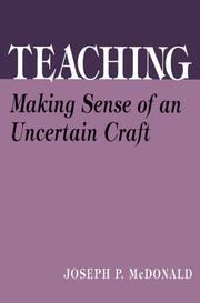 Teaching PDF