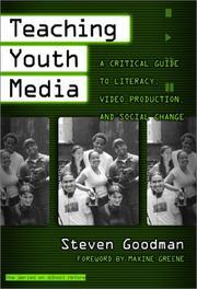Teaching Youth Media PDF