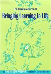 Bringing Learning to Life PDF