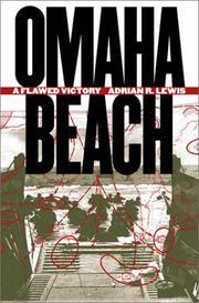 Omaha Beach PDF