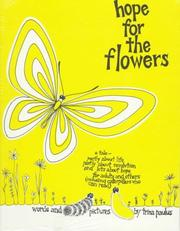 Hope for the Flowers PDF