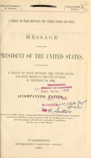 Treaties, etc PDF