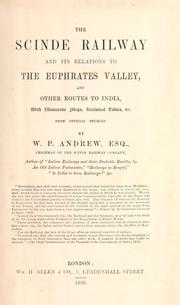 http://covers.openlibrary.org/b/id/5941745-M.jpg