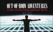 Out-of-body adventures by Rick Stack