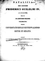 G. F. Schoemanni prolusio de religionibus exteris apud Athenienses