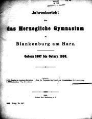 Die Sprache des Ammianus Marcellinus.