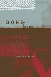 Bone & juice