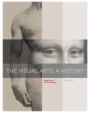 The visual arts PDF