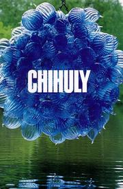 Chihuly by Donald B. Kuspit