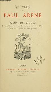 Jean-des-Figues PDF
