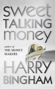 Sweet Talking Money PDF