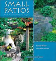 Small Patios PDF