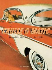 Cruise-O-Matic PDF