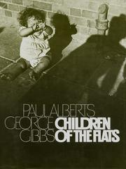Children of the flats PDF