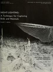 Night-lighting PDF