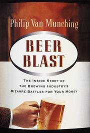 Beer Blast PDF