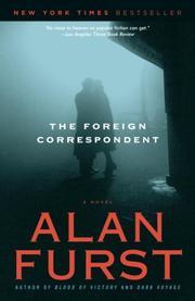 The Foreign Correspondent PDF