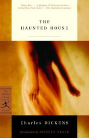 The Haunted House PDF