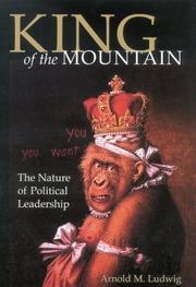 King of the Mountain PDF