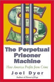 The Perpetual Prisoner Machine PDF