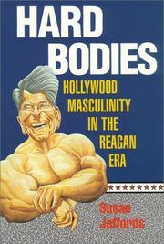 Hard bodies PDF