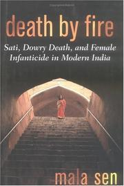 Death by Fire PDF