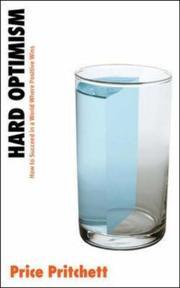 Hard Optimism PDF