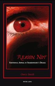 Reason Not PDF