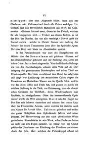 Die Felsenkuppel PDF