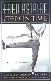 Steps in time PDF