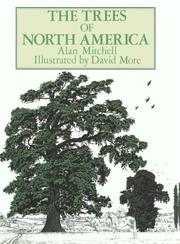 The trees of North America PDF
