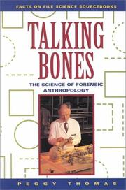 Talking bones PDF